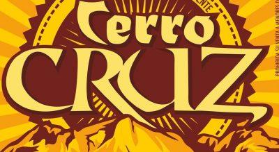 Cerro Cruz Cerveceria