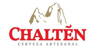 La Cervecería El Chalten