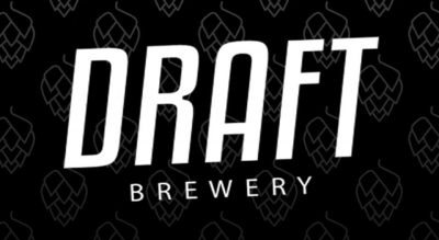 Draft Brewery