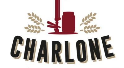 Cerveceria Charlone